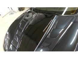 Picture of '13 Corvette located in Ohio - $45,895.00 Offered by Cruisin Classics - L3E0