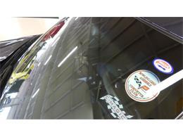 Picture of 2013 Chevrolet Corvette located in Columbus Ohio - L3E0