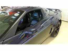 Picture of '13 Corvette - L3E0