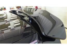 Picture of 2013 Chevrolet Corvette located in Ohio - $45,895.00 - L3E0