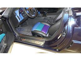 Picture of 2013 Chevrolet Corvette - L3E0
