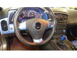 Picture of 2013 Corvette located in Columbus Ohio - $45,895.00 Offered by Cruisin Classics - L3E0