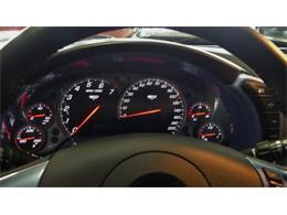 Picture of 2013 Corvette located in Ohio - L3E0
