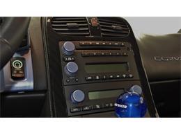 Picture of '13 Chevrolet Corvette - $45,895.00 Offered by Cruisin Classics - L3E0