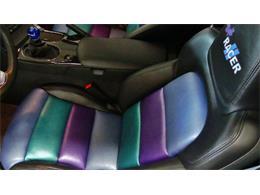 Picture of 2013 Chevrolet Corvette located in Columbus Ohio - $45,895.00 Offered by Cruisin Classics - L3E0