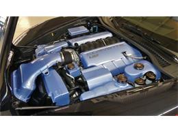 Picture of '13 Chevrolet Corvette Offered by Cruisin Classics - L3E0