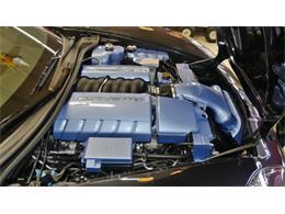 Picture of 2013 Chevrolet Corvette Offered by Cruisin Classics - L3E0