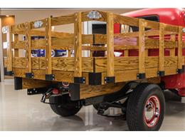 Picture of '51 3100 Stake Bed Pickup - L3FF