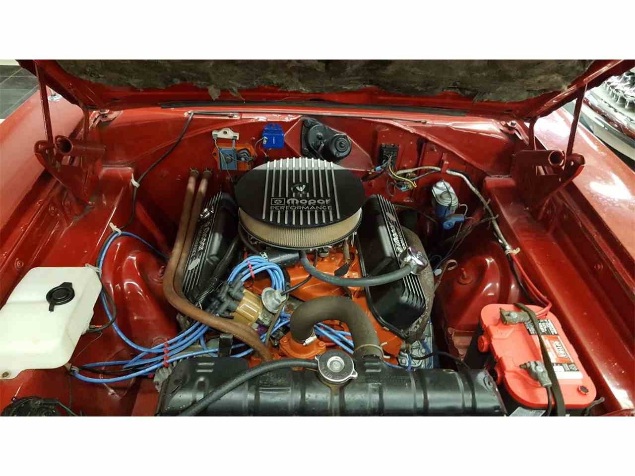 Large Picture of '68 Satellite - L3FX