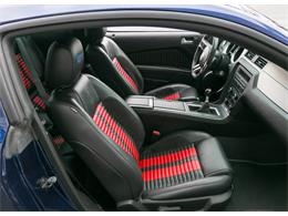 Picture of 2011 GT500 Offered by Fast Lane Classic Cars Inc. - L3G7