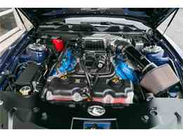 Picture of '11 GT500 - L3G7