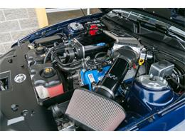 Picture of '11 Shelby GT500 located in Missouri - $54,995.00 Offered by Fast Lane Classic Cars Inc. - L3G7
