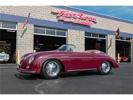 Picture of Classic '57 Other/special Speedster - L3G9