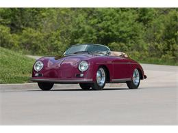 Picture of Classic '57 Speedster located in St. Charles Missouri - $34,995.00 - L3G9