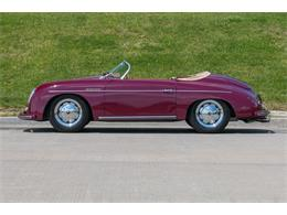 Picture of '57 Other/special Speedster located in St. Charles Missouri - $34,995.00 - L3G9