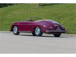 Picture of '57 Speedster - $34,995.00 Offered by Fast Lane Classic Cars Inc. - L3G9