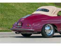 Picture of '57 Speedster - L3G9