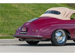 Picture of Classic '57 Other/special Speedster located in St. Charles Missouri - L3G9