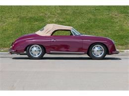 Picture of Classic '57 Other/special Speedster located in St. Charles Missouri - $34,995.00 Offered by Fast Lane Classic Cars Inc. - L3G9