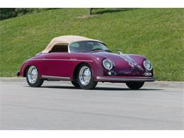 Picture of Classic 1957 Other/special Speedster - L3G9