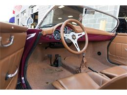Picture of 1957 Speedster located in Missouri - $34,995.00 Offered by Fast Lane Classic Cars Inc. - L3G9