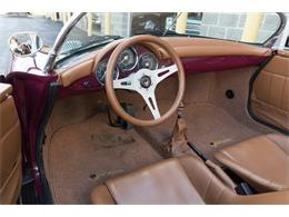 Picture of Classic 1957 Other/special Speedster located in St. Charles Missouri - $34,995.00 - L3G9