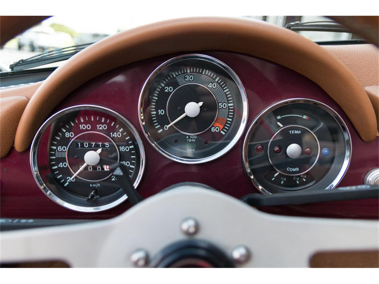 Large Picture of Classic '57 Speedster - $34,995.00 - L3G9
