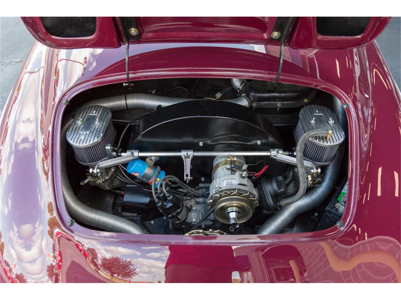 Large Picture of 1957 Speedster - $34,995.00 - L3G9