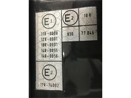 Picture of '79 930 - L3GA