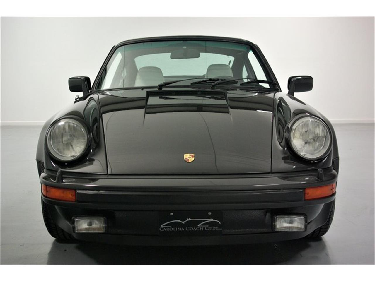 Large Picture of '79 930 - L3GA
