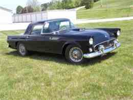 Picture of '55 Thunderbird - L3HV