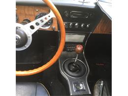Picture of '67 Austin-Healey 3000 Mark III located in Nashville Tennessee - L3I0