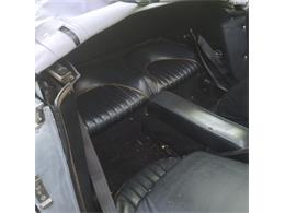 Picture of Classic '67 Austin-Healey 3000 Mark III located in Tennessee - $52,000.00 Offered by a Private Seller - L3I0