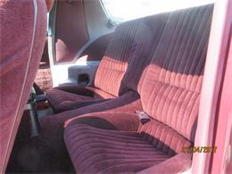 Picture of 1982 Camaro Z28 located in British Columbia - $15,000.00 Offered by a Private Seller - L3IA