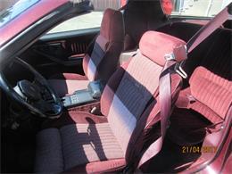 Picture of '82 Chevrolet Camaro Z28 - L3IA