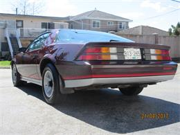 Picture of '82 Camaro Z28 located in British Columbia - $15,000.00 Offered by a Private Seller - L3IA