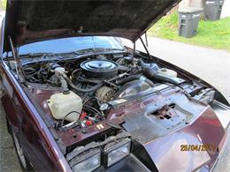 Picture of '82 Chevrolet Camaro Z28 located in British Columbia - $15,000.00 Offered by a Private Seller - L3IA