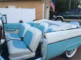 Picture of '55 Sunliner - L3IT
