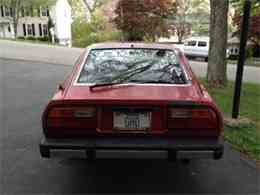 Picture of '81 280ZX - L3LC