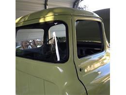 Picture of '58 Napco - L3LH
