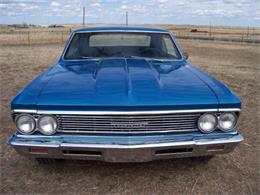 Picture of '66 Chevelle - $27,995.00 - L3LJ