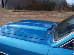 Picture of Classic 1966 Chevrolet Chevelle located in Michigan Offered by Classic Car Deals - L3LJ