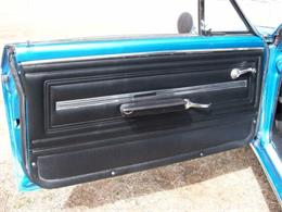 Picture of 1966 Chevrolet Chevelle located in Cadillac Michigan - L3LJ