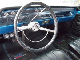 Picture of 1966 Chevrolet Chevelle - $27,995.00 Offered by Classic Car Deals - L3LJ