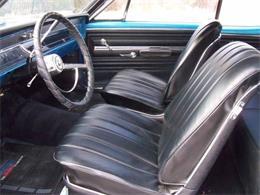 Picture of Classic 1966 Chevrolet Chevelle - L3LJ