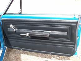 Picture of 1966 Chevelle - L3LJ