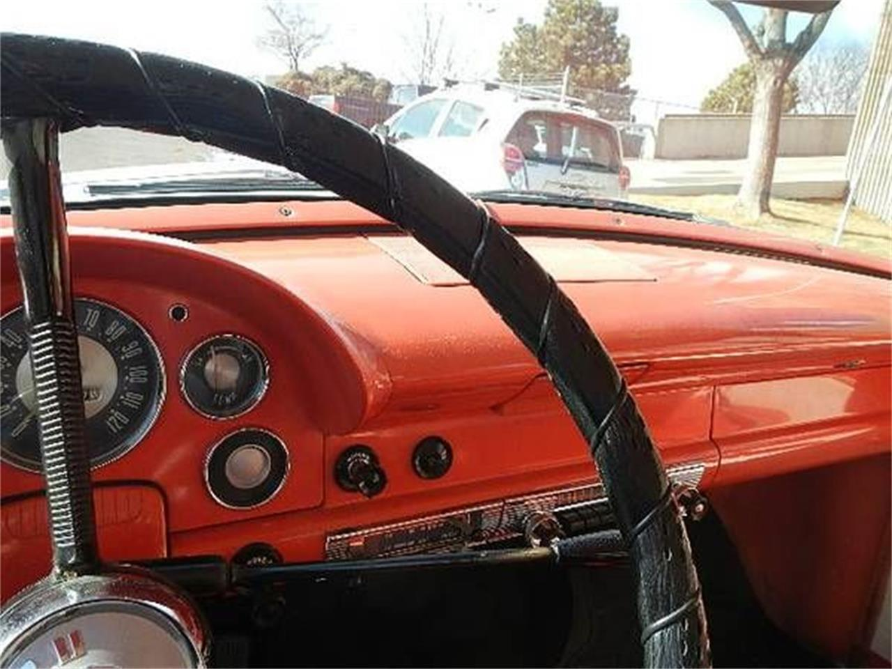 Large Picture of '56 Ford Business Coupe Offered by Classic Car Deals - L3LP