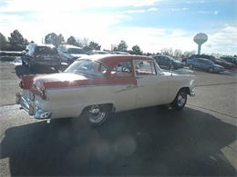 Picture of Classic '56 Business Coupe located in Michigan - L3LP