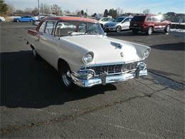 Picture of 1956 Business Coupe Offered by Classic Car Deals - L3LP