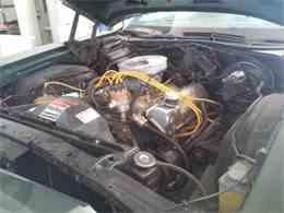 Picture of '73 Gran Torino - L3LW